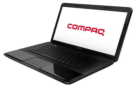 Compaq laptop service centre in Kolkata